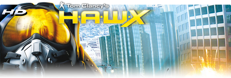 free  xperia x8 games