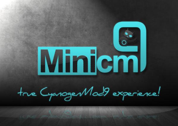 MiniCM9_logo_600x424