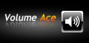 Volume Ace 2.8.5