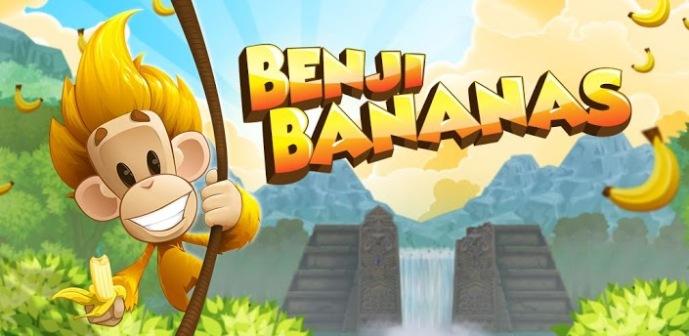 Benji Bananas IMG 1.benjibananas